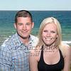 Jennifer&Andy 10a