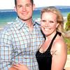 Jennifer&Andy 008