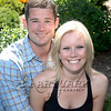 Jennifer&Andy 014