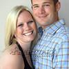 Jennifer&Andy 006
