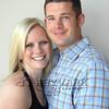 Jennifer&Andy 005
