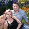 Jennifer&Andy 015