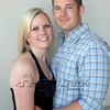 Jennifer&Andy 002