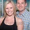 Jennifer&Andy 027