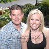 Jennifer&Andy 010