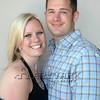Jennifer&Andy 003