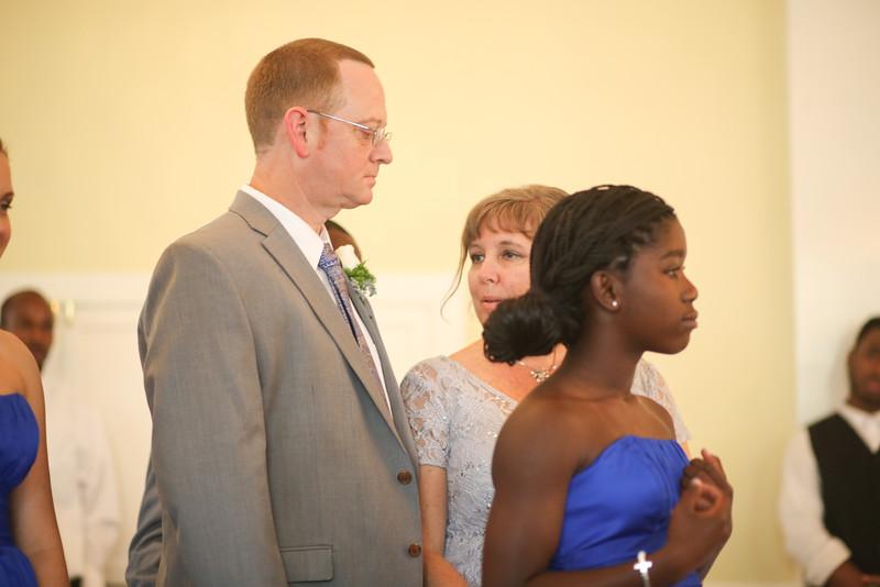 Meeuwsen Wedding 2014