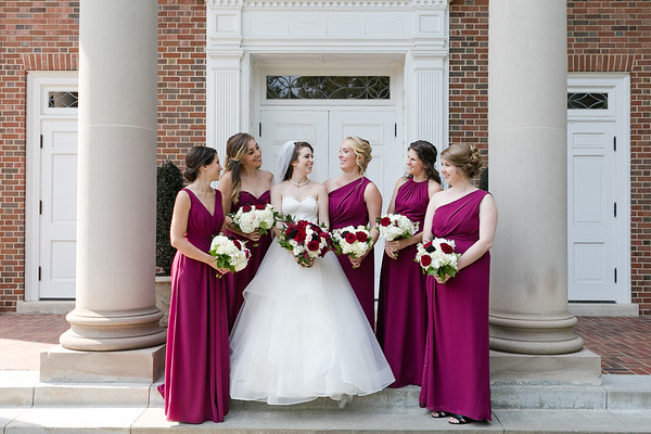 2017Sept9-Kay-Wedding-MissionTheatre-0268