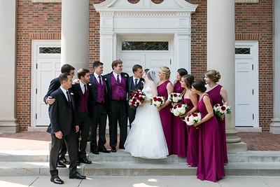 2017Sept9-Kay-Wedding-MissionTheatre-0248