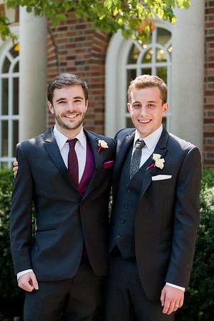 2017Sept9-Kay-Wedding-MissionTheatre-0258