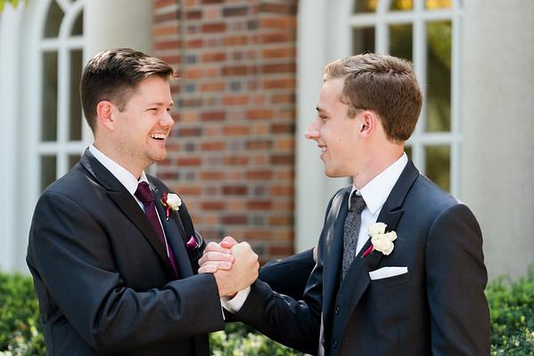 2017Sept9-Kay-Wedding-MissionTheatre-0262