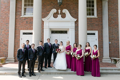 2017Sept9-Kay-Wedding-MissionTheatre-0244