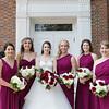 2017Sept9-Kay-Wedding-MissionTheatre-0253