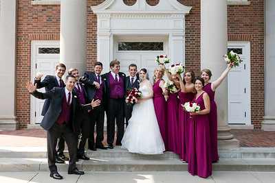 2017Sept9-Kay-Wedding-MissionTheatre-0250