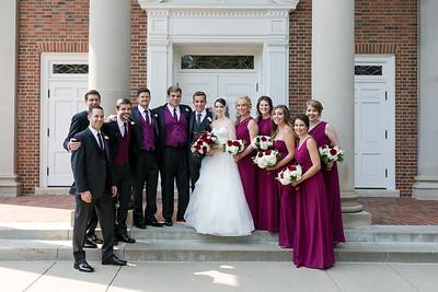 2017Sept9-Kay-Wedding-MissionTheatre-0247