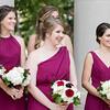 2017Sept9-Kay-Wedding-MissionTheatre-0245