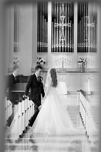 2017Sept9-Kay-Wedding-MissionTheatre-0099
