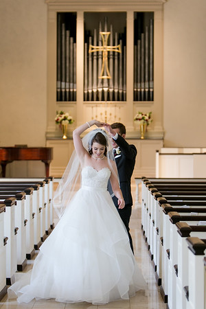 2017Sept9-Kay-Wedding-MissionTheatre-0093