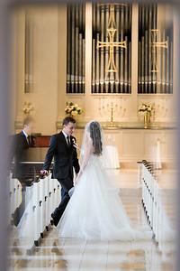 2017Sept9-Kay-Wedding-MissionTheatre-0098