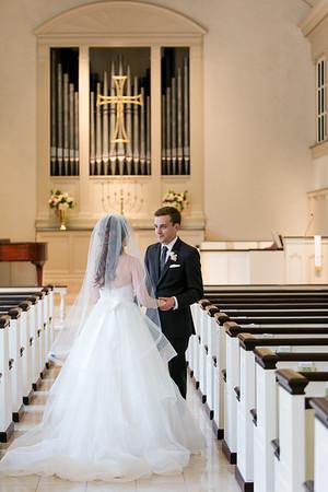 2017Sept9-Kay-Wedding-MissionTheatre-0090