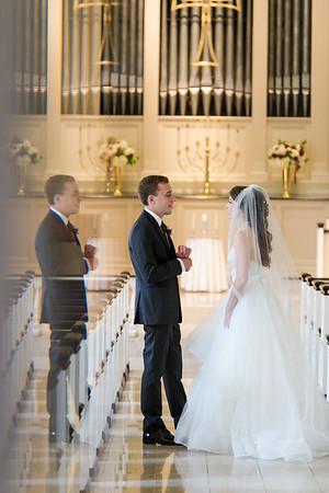 2017Sept9-Kay-Wedding-MissionTheatre-0102