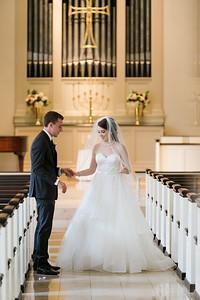 2017Sept9-Kay-Wedding-MissionTheatre-0108