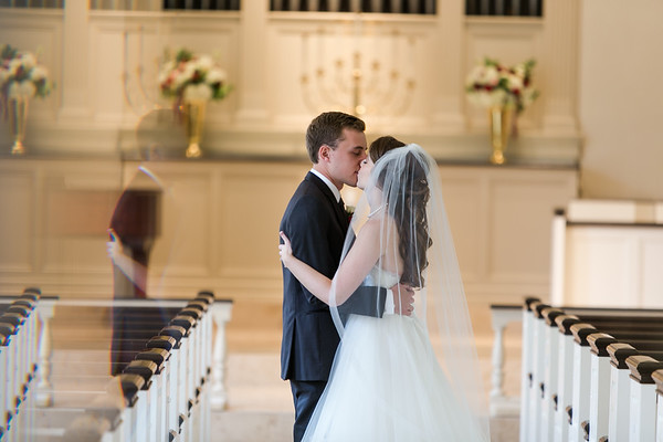 2017Sept9-Kay-Wedding-MissionTheatre-0104