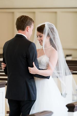 2017Sept9-Kay-Wedding-MissionTheatre-0089