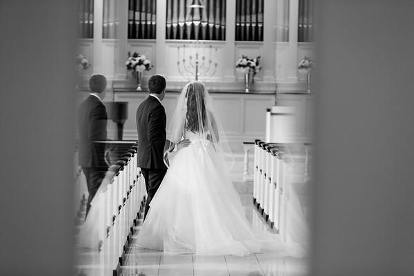 2017Sept9-Kay-Wedding-MissionTheatre-0101