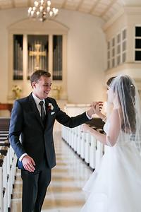 2017Sept9-Kay-Wedding-MissionTheatre-0110