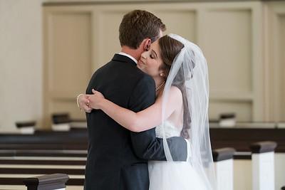 2017Sept9-Kay-Wedding-MissionTheatre-0087