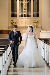 2017Sept9-Kay-Wedding-MissionTheatre-0109