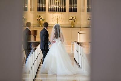 2017Sept9-Kay-Wedding-MissionTheatre-0100