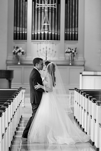 2017Sept9-Kay-Wedding-MissionTheatre-0107
