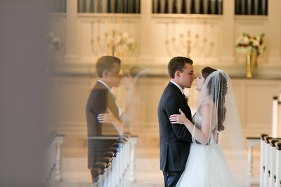 2017Sept9-Kay-Wedding-MissionTheatre-0105