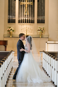 2017Sept9-Kay-Wedding-MissionTheatre-0106