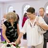 2017Sept9-Kay-Wedding-MissionTheatre-0473