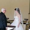 2017Sept9-Kay-Wedding-MissionTheatre-0070