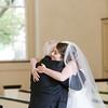 2017Sept9-Kay-Wedding-MissionTheatre-0074