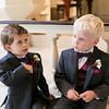 2017Sept9-Kay-Wedding-MissionTheatre-0387