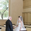2017Sept9-Kay-Wedding-MissionTheatre-0073