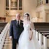 2017Sept9-Kay-Wedding-MissionTheatre-0078