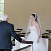 2017Sept9-Kay-Wedding-MissionTheatre-0069