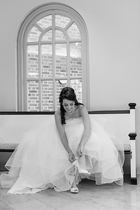 2017Sept9-Kay-Wedding-MissionTheatre-0061