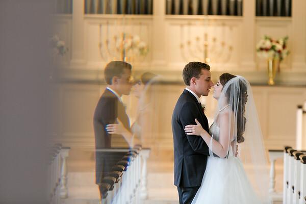 2017Sept9-Kay-Wedding-MissionTheatre-0066