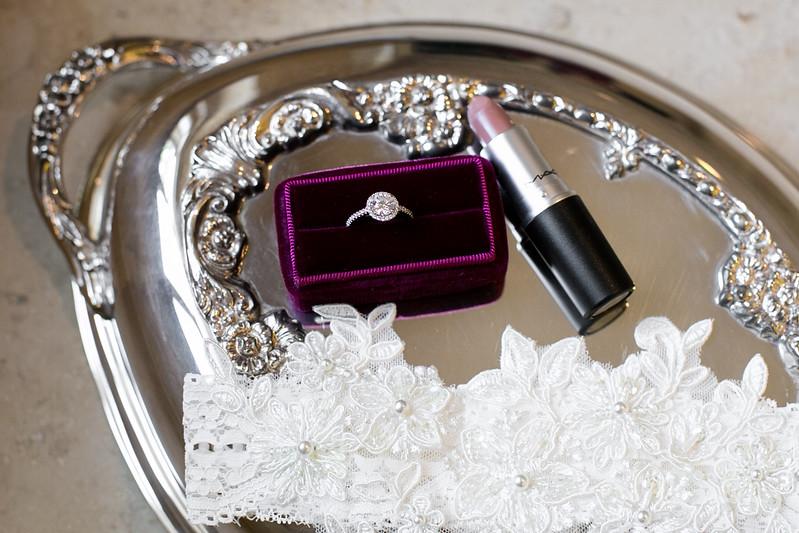 2017Sept9-Kay-Wedding-MissionTheatre-0001