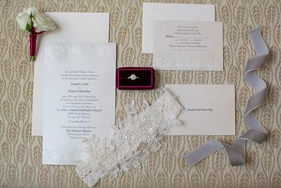 2017Sept9-Kay-Wedding-MissionTheatre-0010