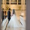 2017Sept9-Kay-Wedding-MissionTheatre-0063