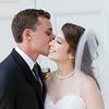2017Sept9-Kay-Wedding-MissionTheatre-0091