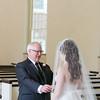2017Sept9-Kay-Wedding-MissionTheatre-0047
